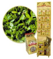 Brouwland Cress Germination Seeds GEO 35 grams